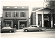 Early Pictures of Middleburg Hardware Store
