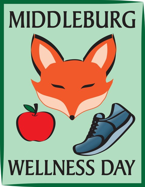 Wellness Day Logo