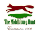 Middleburg Hunt Point-to-Point