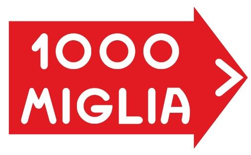 1000Miglia Opens in new window